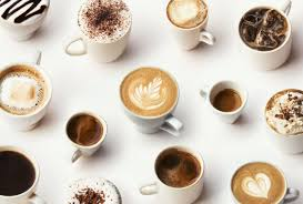 40 Funny Quotes About Coffee That Will Validate Your Unconditional