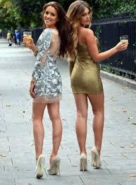 Dernières tendances en robes pour femme. Robe Sensuelle Et Moulante Panosundaki Pin