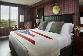 Graduate Hotels Announces Opening Of Graduate Columbus