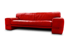 leather sleeper sofa. Captivating Red Leather Sleeper Sofa Cool Home Furniture Ideas With Loveseat Set Kitchenoutdoorheaters E