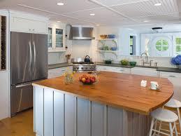Full Size Of Kitchen:small Kitchen Design Ideas Kitchen Reno Ideas Kitchen  Style Ideas Design ...