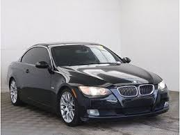 2008 Bmw 3 Series 328i For Sale With Photos Carfax
