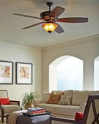 54 best Living Room Ceiling Fan Ideas images on Pinterest Ceiling