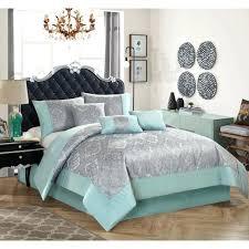 mint green twin comforter unique navy blue twin comforter within mint green twin comforter mint green comforter twin xl