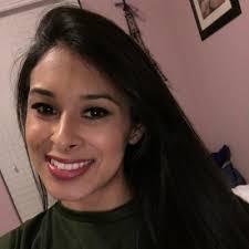 Alicia Sosa (@Alicia_s8) | Twitter