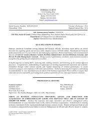 Help Writing Resume rockcup tk Download PDF