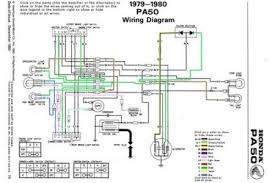 exmark parts diagrams wiring wiring diagram website lazer 5 lazer moped wiring diagram lazer automotive wiring diagrams