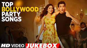 The Top 100 Best Bollywood Songs Of All Time Spinditty