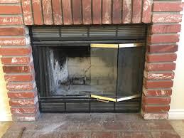fan for gas fireplace insert ideas