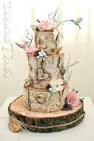 Camo Wedding Cake Decorations Deer Bride Groom Topper Lover Hunting