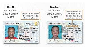 Massachusetts Driver's 3 For Rmv Cbs License Roll To New Out Closing – Boston Days