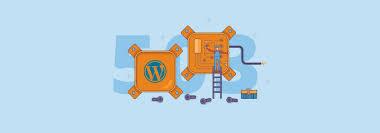 Cara Mengatasi Error 503 Service Unavailable di WordPress dengan 4 Langkah  Mudah - 000webhost Blog 2