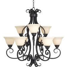 9 light chandelier maxim manor 9 light oil rubbed bronze chandelier kichler lighting layla 9 light