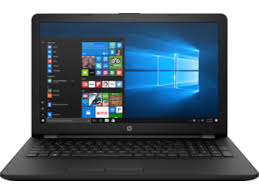 Hp Laptop Size Chart Laptops