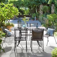 image outdoor furniture. Garden Furniture Ranges Image Outdoor