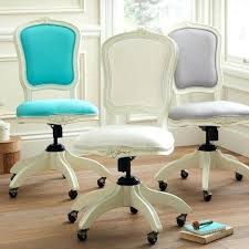 cute office chair. Plain Office Fashionable Desk Chair Best Cute Ideas On Small White  Pretty Office Chairs Comfy Inside C