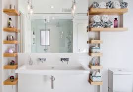 space saving s for your small bathroom