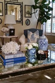 full size of how to include coffee table books in decoration interior design best fashion that