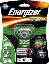Фонарики <b>Energizer фонарь</b> кемпинг и туризм - огромный выбор ...