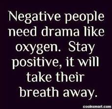 Negativity Quotes Fascinating Negativity Quotes Sayings About Negative People Images Pictures