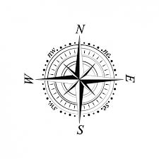 compass design compass design vector free download