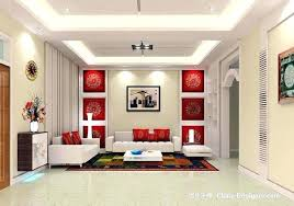 false ceiling design for living room modern pop false ceiling designs for small living room