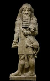 17 best images about the epic of gilgamesh statue 17 best images about the epic of gilgamesh statue of ancient mesopotamia and a snake