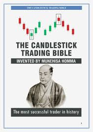 Technical Analysis Trading Making Money With Charts Pdf Pdf The Candlestick Trading Bible Ebook Free Download Pdf