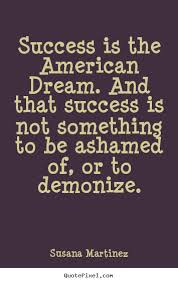Great Gatsby Quotes American Dream Best of Quote Pictures Keeping The American Dream Quotes Great Gatsby Jfk