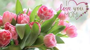mother s day phrases for moms in heaven