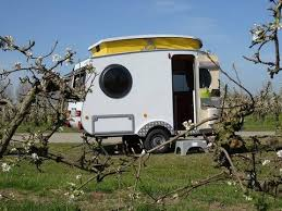 Small Picture Best 25 Small camper trailers ideas on Pinterest Small campers