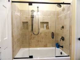 stunning bathtub shower doors frameless best bathtub shower doors bathtub glass doors shower frameless sliding glass