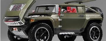2018 hummer hx. plain 2018 2018 hummer h4 price throughout hummer hx c