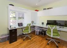 healthy home office. A Healthy Home Office Helps Improve Productivity Immensely In The Long Run, And It Is Simple Things That Make Big Difference Work S