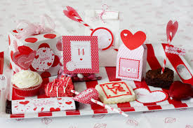 Valentines ideas for the office Crafts Lot Of People Ask Me How To You Use All The Pieces In Our Printable Collections This Is Sometimes Hard For Me To Answer Since There Are Multiple Ways Wants And Wishes Cupids Post Office 14 Days Of Valentine Ideas Day