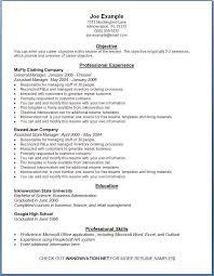 free online resume template online resumes examples online resume examples  online cv resume template
