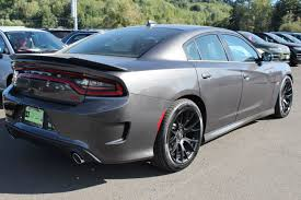 2018 dodge charger scat pack. interesting pack new 2018 dodge charger rt scat pack inside dodge charger scat pack d