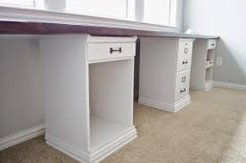 desk height base cabinets f45 for cool small home decor inspiration with desk height base cabinets