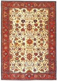 woven legends rubia carpet