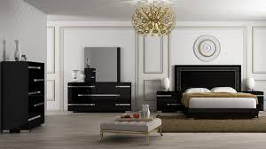 Wel e to Star International Furniture Inc Contemporary