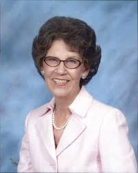 Jane Talley Obituary - Montgomery, AL