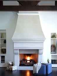 the custom fireplace this custom fireplace in the style is a beautiful centerpiece in an otherwise
