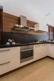 Small Kitchen Modern 17 Small Kitchen Design Ideas Designing Idea