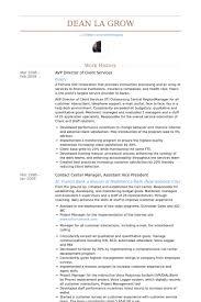 essay on guru nanak dev ji custom dissertation chapter associate director of s and marketing resume samples doc bestfa tk