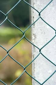 painting chain link fence painting chain link renews the look painting chain link fence rust