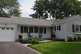 apartments for rent in garden city ny. 205 meadbrook rd - photo 1 apartments for rent in garden city ny