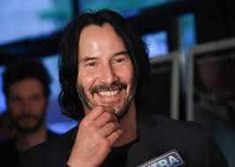 Keanu Reeves Was Put In Movie Jail For Turning Down Speed 2