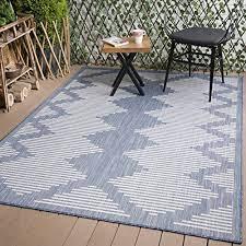 beverly rug waikiki collection