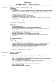 Supervisor Resume Sample Supervisor Resumes Samples Resume Examples Sample For Warehouse 60 58