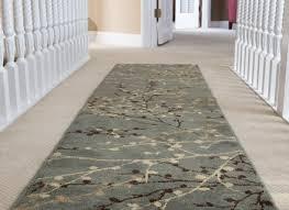 is it ok to put an area rug over carpet carpet vidalondon